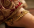 Indian wedding veroda photography - gallery4