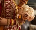 Indian wedding veroda photography - gallery5