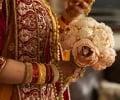 Indian wedding veroda photography - gallery5