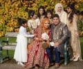 Indian wedding veroda photography - gallery8
