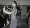 bollydancers20.jpg