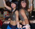 bollydancers30.jpg