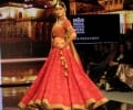 Highlights of India Fashion Week and National Asian Wedding Show 2016