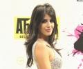 Brit Asia Music Awards