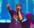 Dr Zeus @ BritAsia TV Music Awards 2012