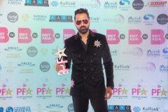 BritAsia TV's Punjabi Film Awards 2018