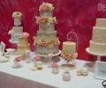 The Cake & Bake Show 2015