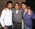 Pure Desi @ Chi Bar 30