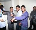 Pure Desi @ Chi Bar 43