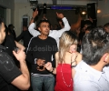 Pure Desi @ Chi Bar 46