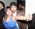 Pure Desi @ Chi Bar 59