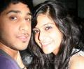 Pure Desi @ Chi Bar 86