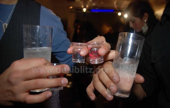 20-03-09 Chi Bar 12