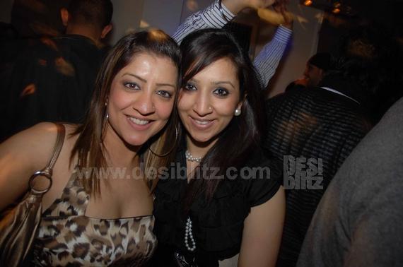 20-03-09 Chi Bar 29