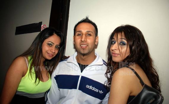 20-03-09 Chi Bar 63