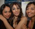 20-03-09 Chi Bar 1