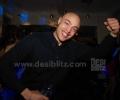 20-03-09 Chi Bar 3