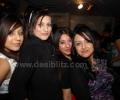 20-03-09 Chi Bar 4