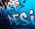20-03-09 Chi Bar 5