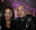20-03-09 Chi Bar 21