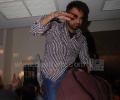 20-03-09 Chi Bar 27