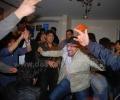 20-03-09 Chi Bar 31