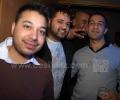 20-03-09 Chi Bar 35