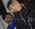20-03-09 Chi Bar 37
