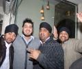 20-03-09 Chi Bar 50