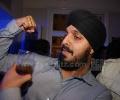 20-03-09 Chi Bar 55