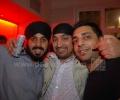 20-03-09 Chi Bar 56