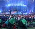 Closing Ceremony CWG 2014