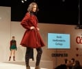 Clothes Show 2012 - College Designers
