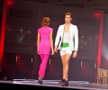 Clothes Show 2012 - Catwalk
