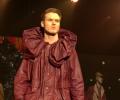 Clothes Show Live