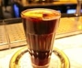 Desi Mulled Wine