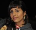 Anjali Mohindra