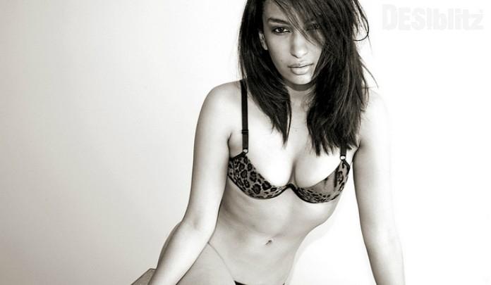 Elena Fernandes