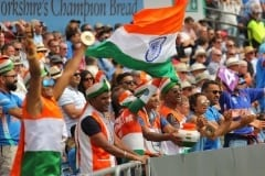 England thump India to win 2018 ODI Cricket Series