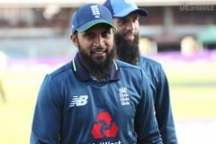England thump India to win 2018 ODI Cricket Series