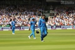 England trump India in 2nd Royal London ODI