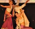 English Curry Awards 2013: Desi Nacj