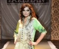 Fashion Pakistan USA 2013