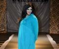Fashion Pakistan USA 2013