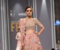Fashion Pakistan Week 2016 Highlights