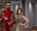 Fashion Pakistan Week 2016 Highlights