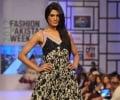 Fashion Pakistan Week 6