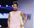 Fashion Pakistan 6