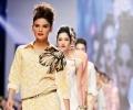 Fashion Pakistan 6