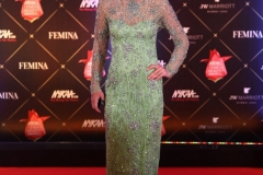 Nykaa Femina Beauty Awards 2018